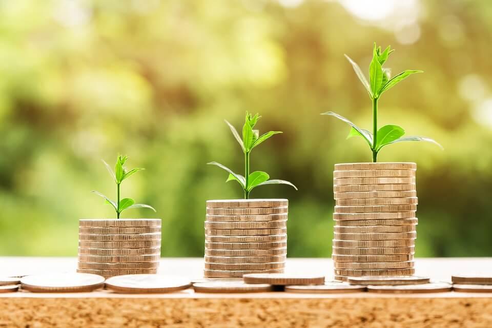 Mengapa Petani Mengalami Kesulitan Mengakses Kredit di Bank