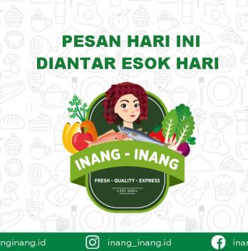 Sayur Online Medan